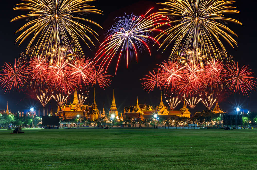 13 unforgettable places in world to spend new year eve love with